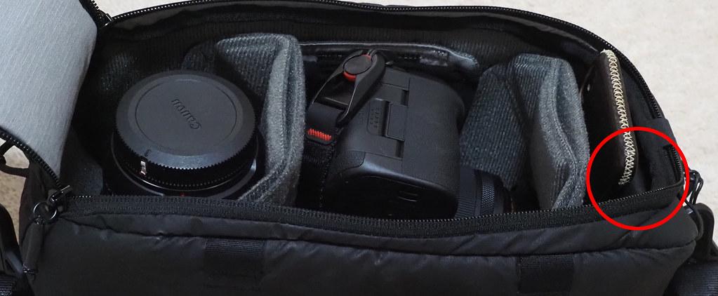 PeakDesign Camera CUBE S_12