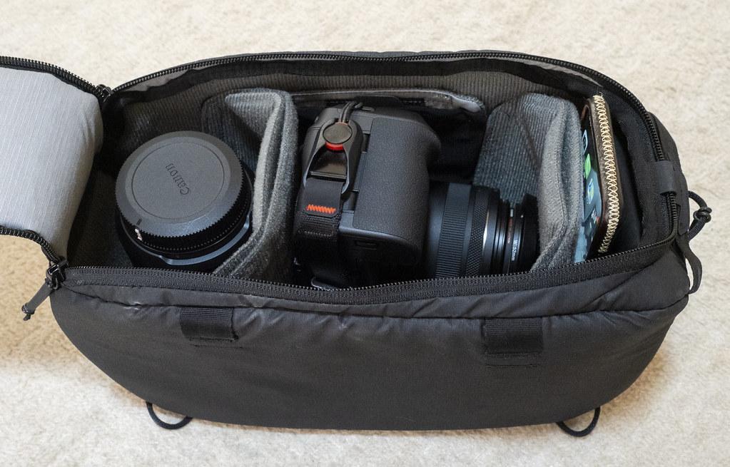 PeakDesign Camera CUBE S_04