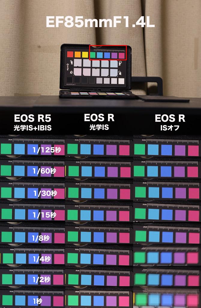 EOS R5 手ぶれ補正比較_03