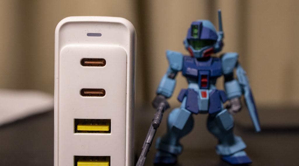 USB-C to Lightning_05