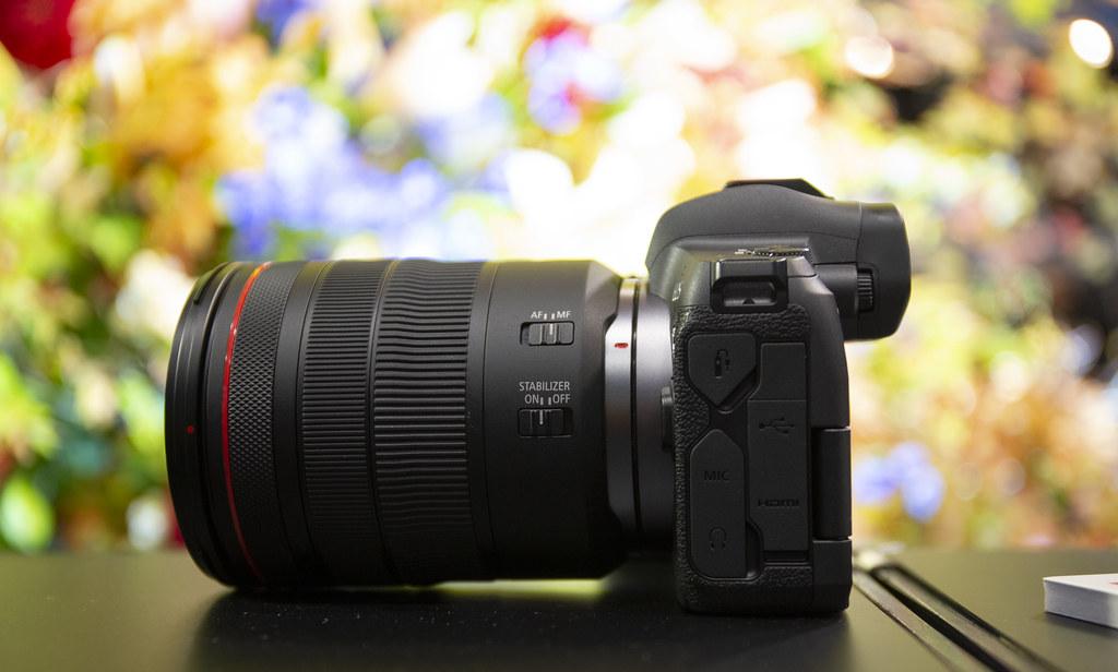 Canon EOS R_06
