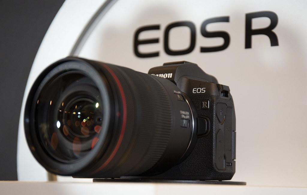 Canon EOS R_03