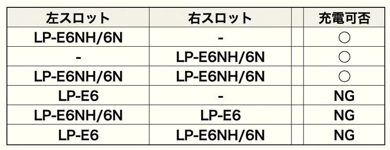 BG-R10_18