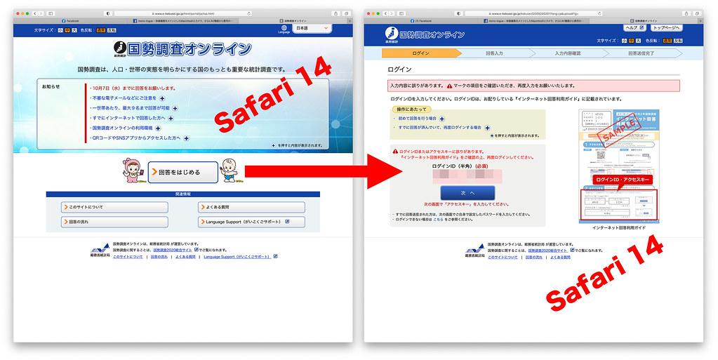 国勢調査オンライン Sarari14_02