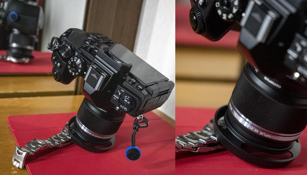 F-Foto lens hood_13