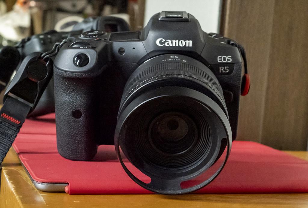 F-Foto lens hood_06
