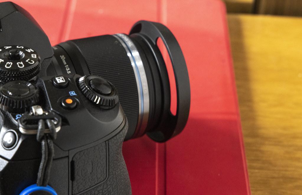 F-Foto lens hood_02