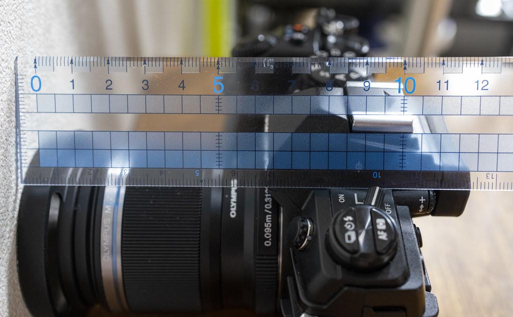 F-Foto lens hood_11