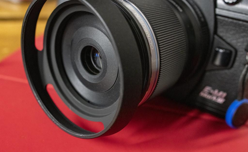 F-Foto lens hood_10