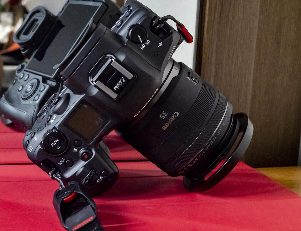 F-Foto lens hood_05