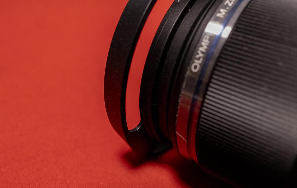 F-Foto lens hood_04