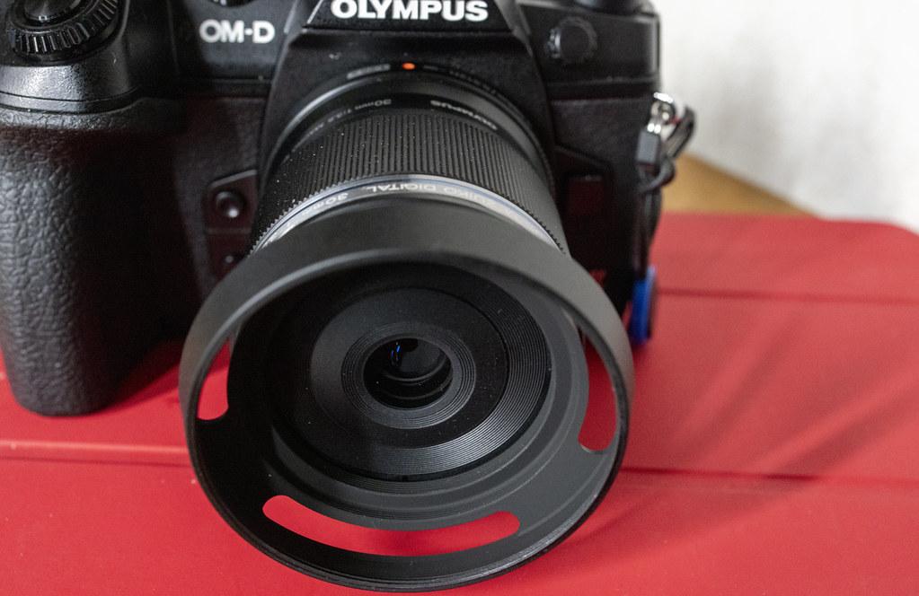 F-Foto lens hood_01