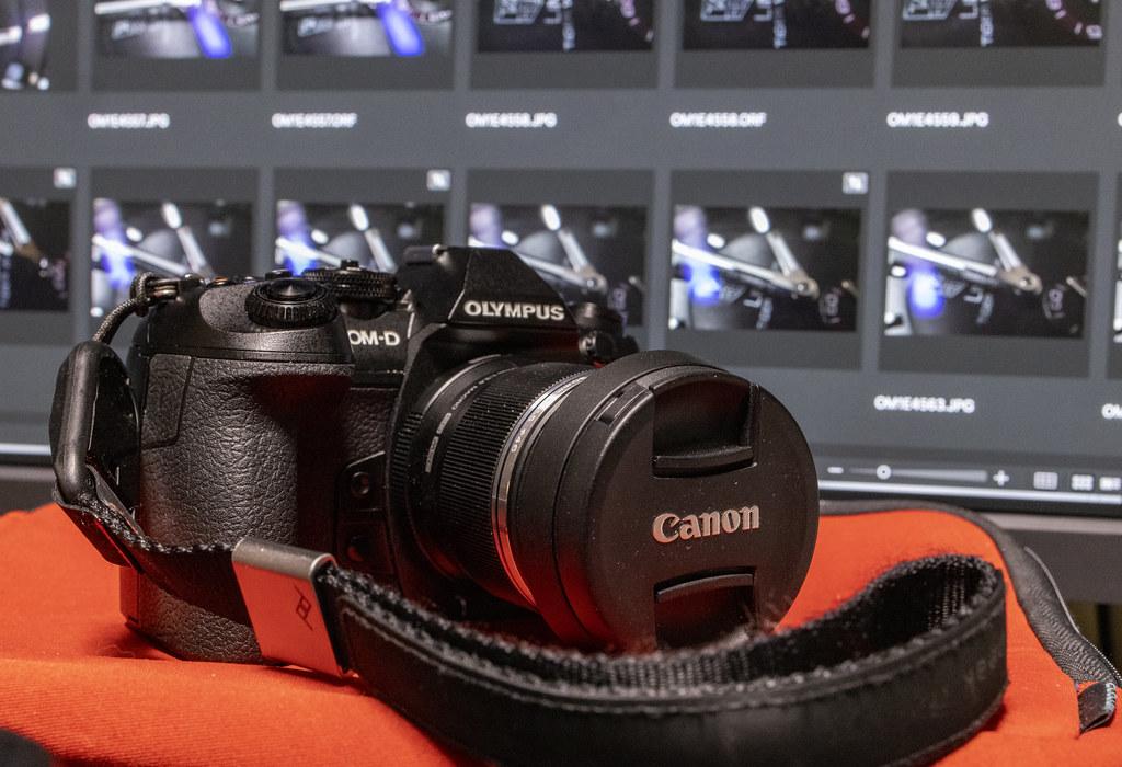 F-Foto lens hood_15