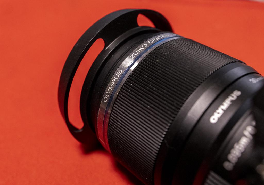F-Foto lens hood_03
