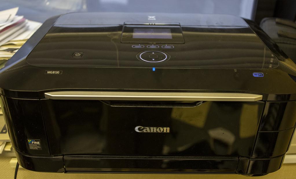 Canon PIXUS b200_003