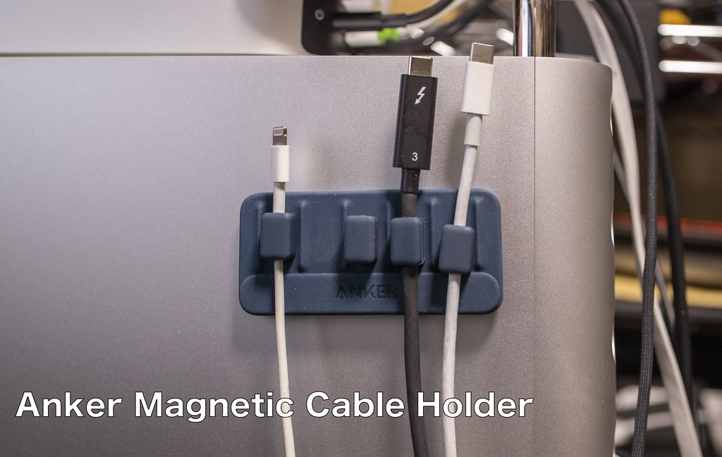 Anker Magnetic Cable Holder_01