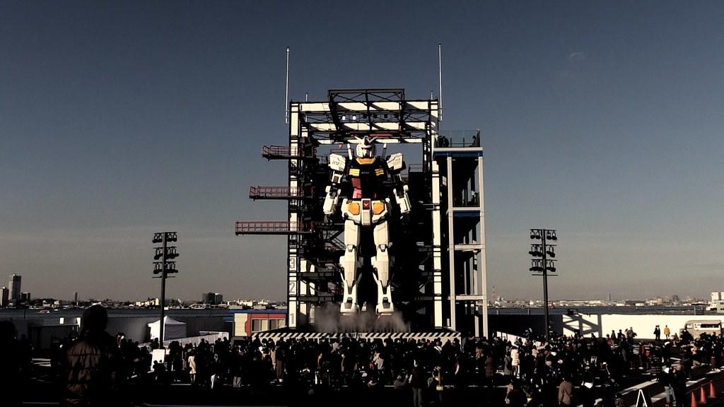 横浜ガンダム_03