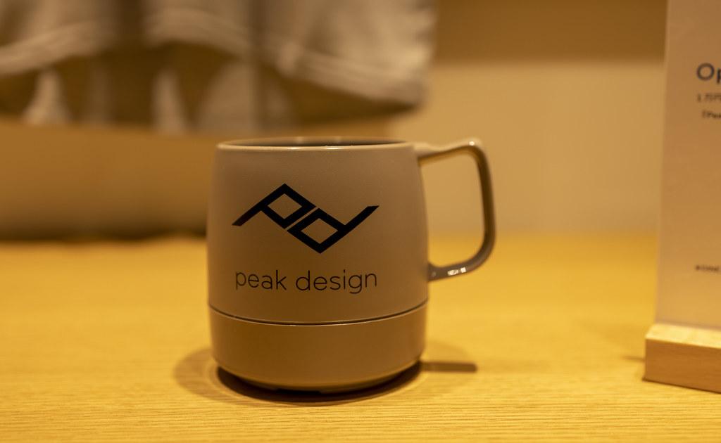 peak design tokyo_15