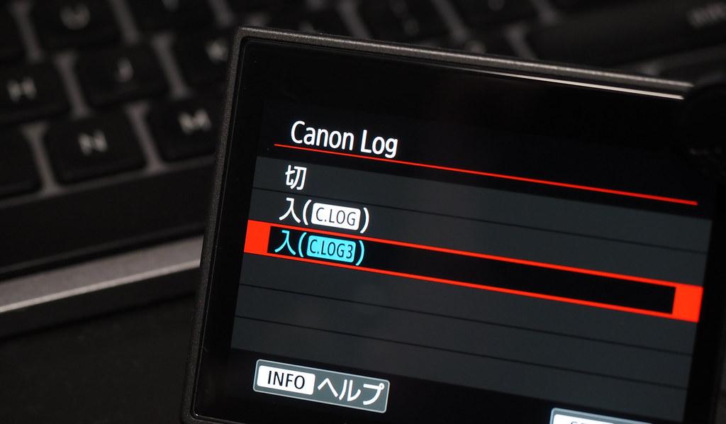 EOS R5 firmware130_02