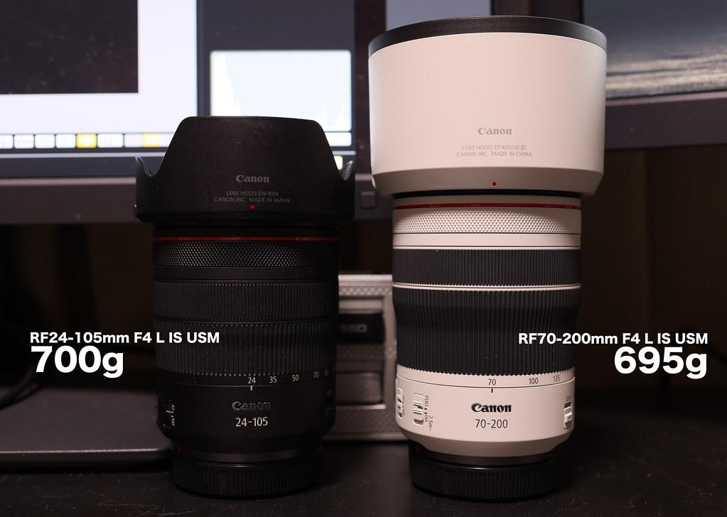 RF70-200mmF4L_02