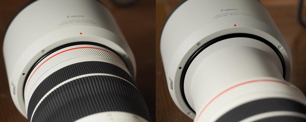 RF70-200mmF4L_05