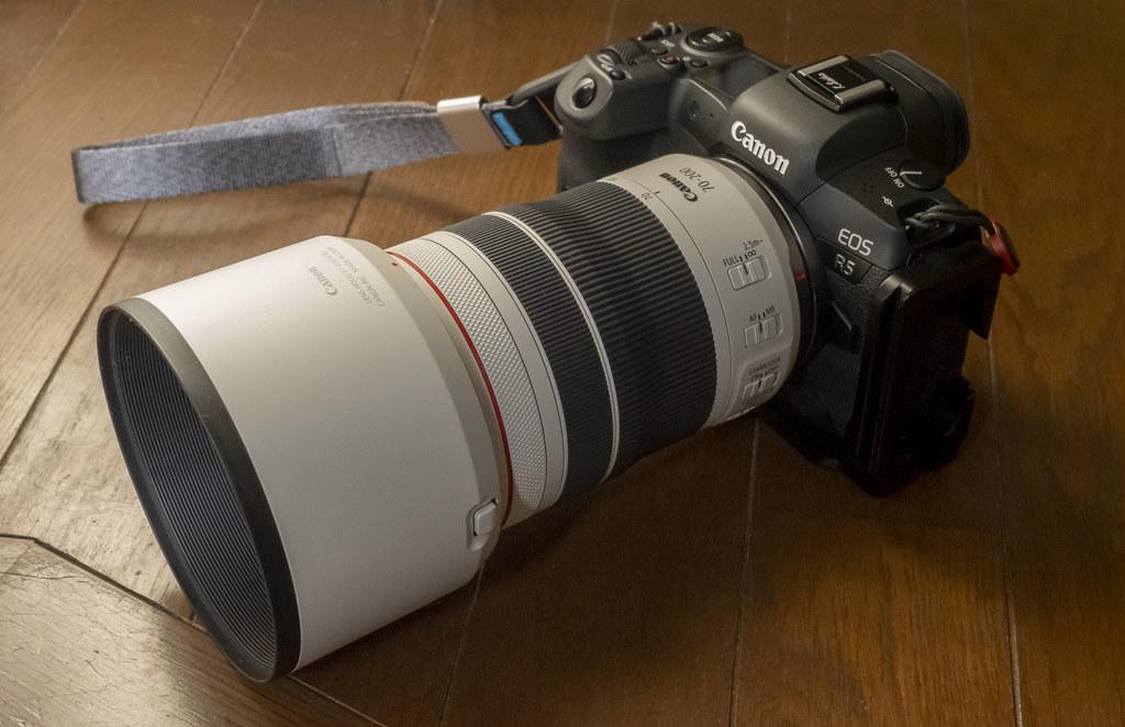 RF70-200mmF4L_07