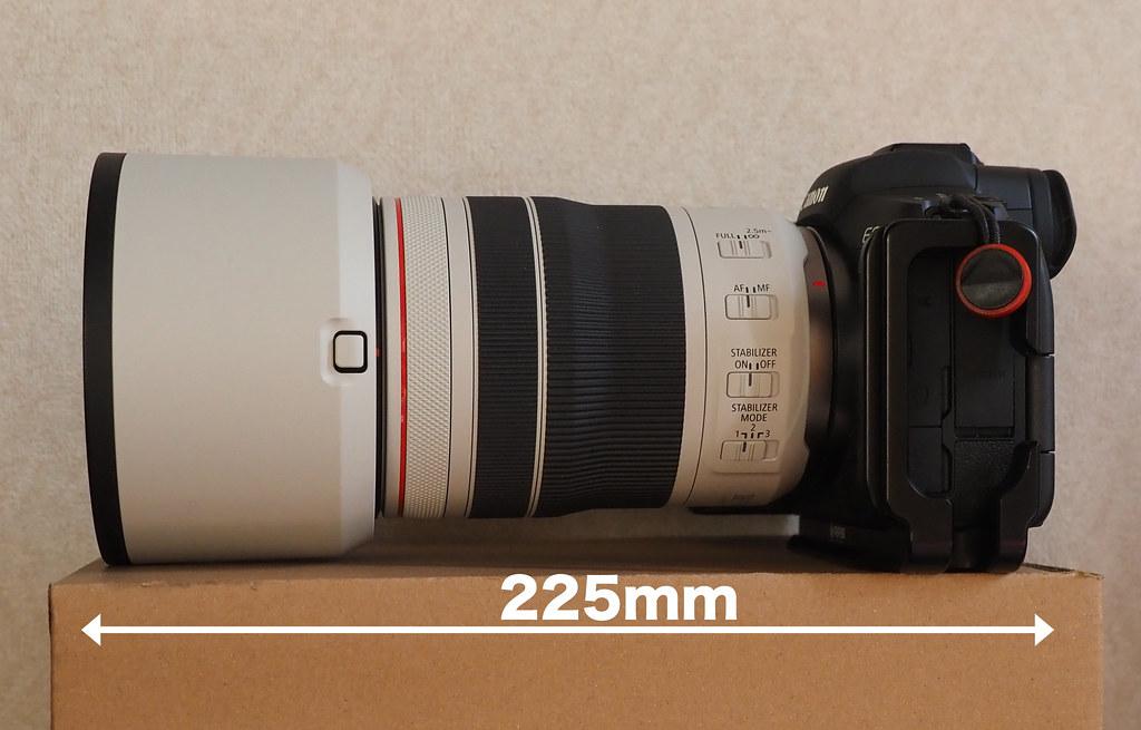 RF70-200mmF4L_04