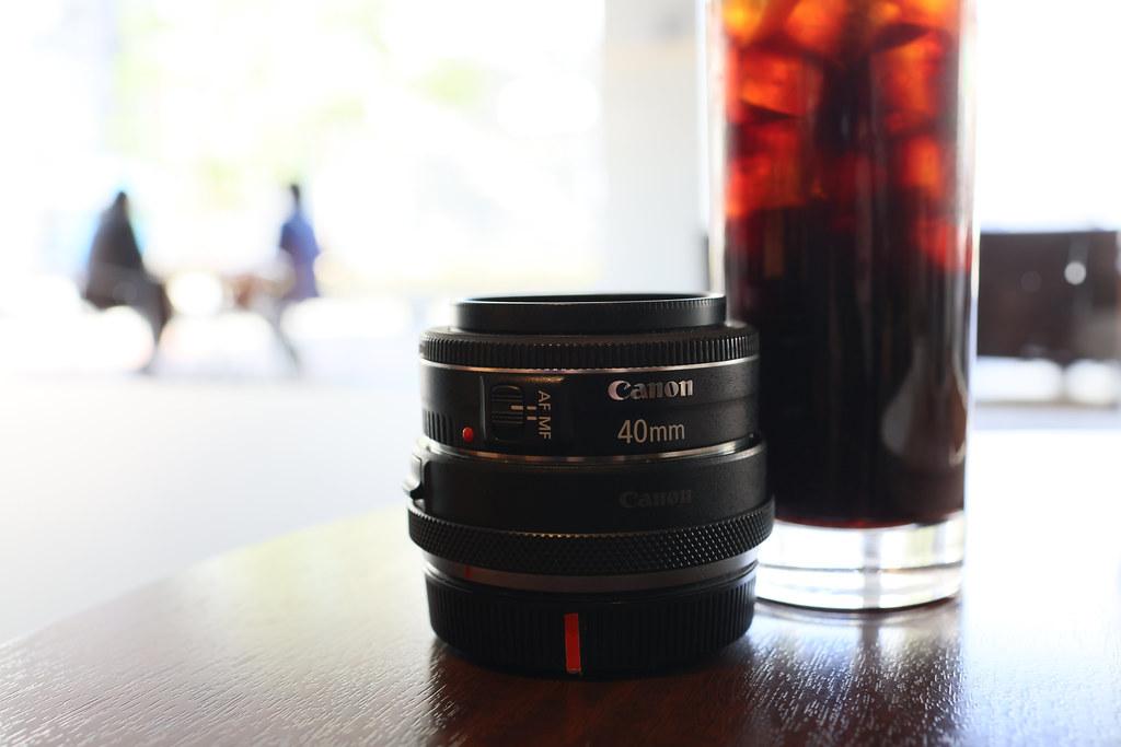 EF40mmF28_07