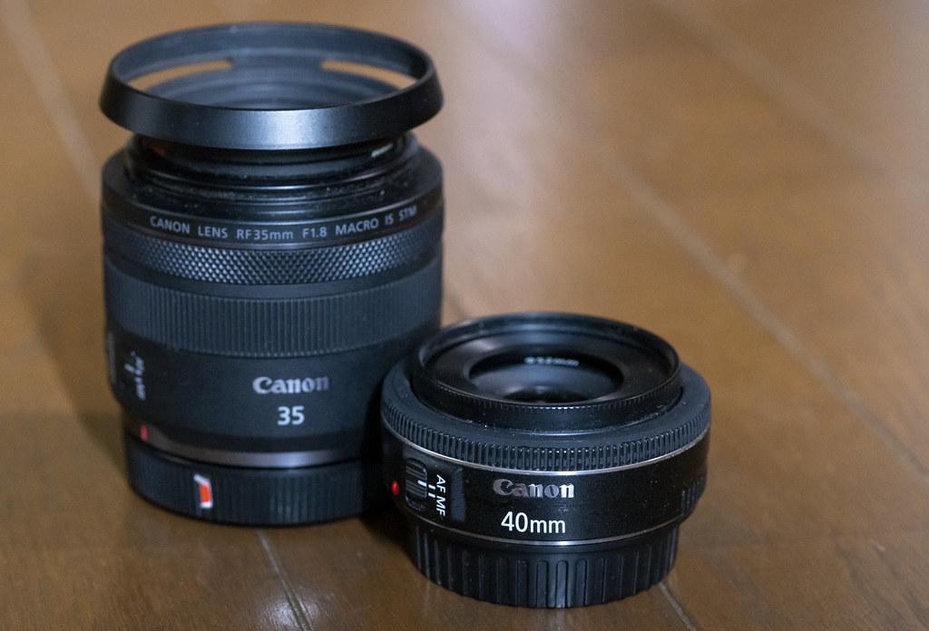 EF40mmF28_02