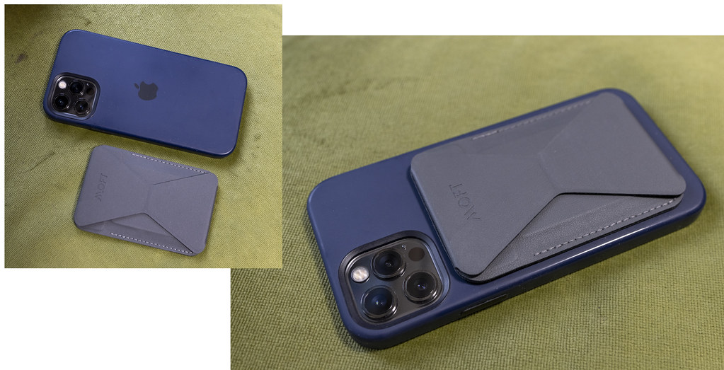 MOFT iPhone12_02