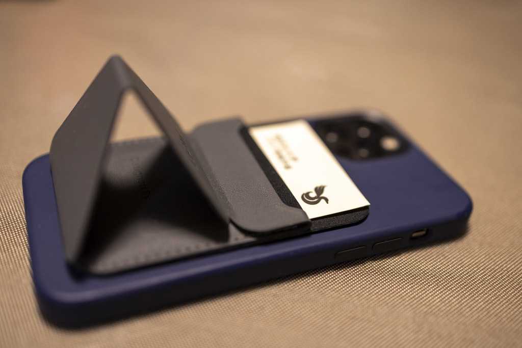 MOFT iPhone12_07