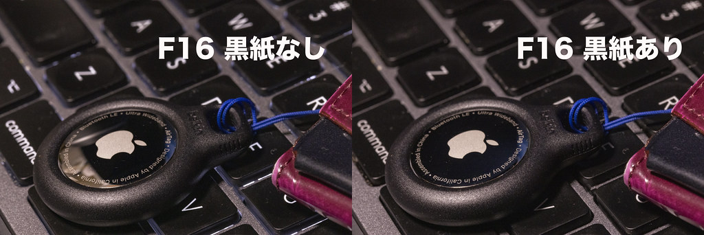 AirTag 映り込み_09