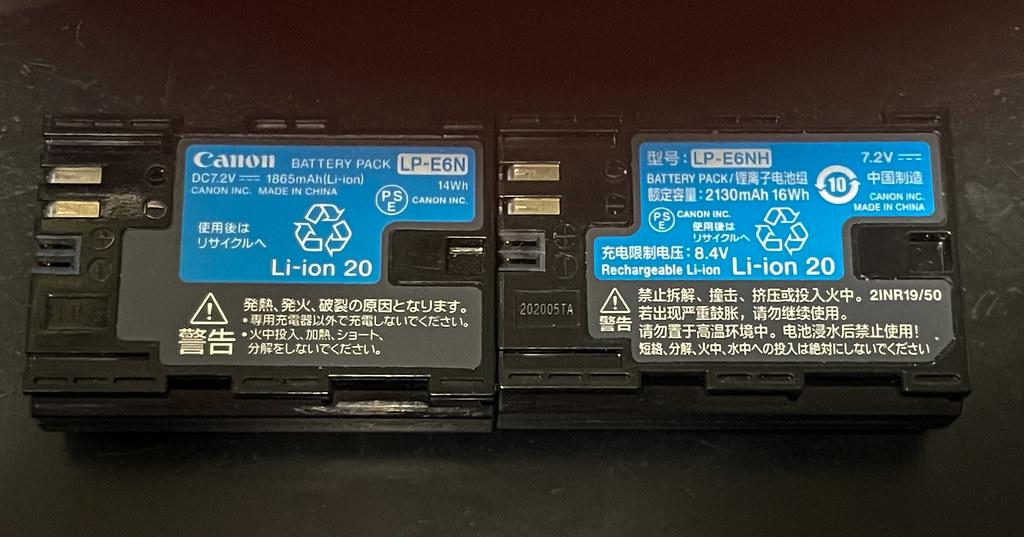 LP-E6NH_02