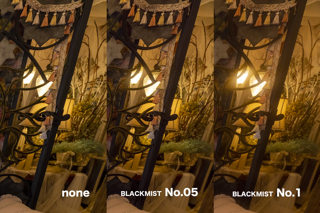 杏_blackmist_09