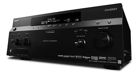 Sony_amp