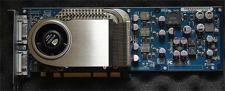 Nvidia_6800_5