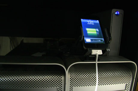 Ipodtouch_02