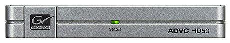 HDMI-HDVコンバーター
