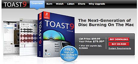 Toast9