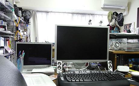 Otakara_03