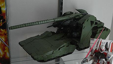 Gundam_06