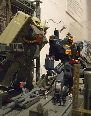 Gundam_09