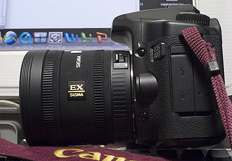 Sigma_45mm_1