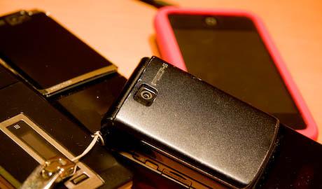 Iphone_06