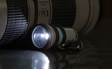 Canon_led_light_08