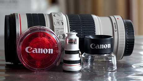 Canon_led_light_09