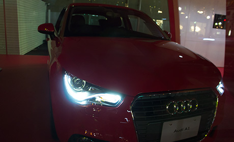 Audi_a1_02