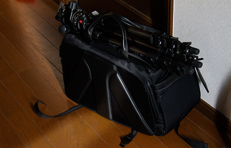 Manfrotto_01
