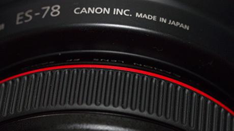 Ef50mm_03