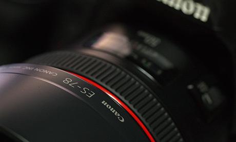 Ef50mm_06